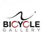 bicycle-gallery-logo