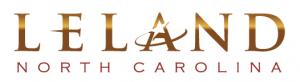 Leland-Logo-white-bg-PNG