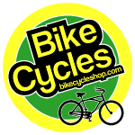 Bike-Cycles-Logo