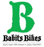 Babits-Logo-[side-bar]