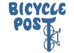 Sponsor-Logo-Edit-Board