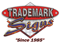 Trademark-Signs-[wt-bg]-[md] (2)