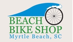 beach bike logo1 (2)