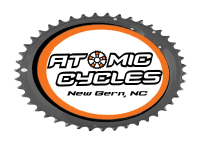Atomic-Cycles-Logo-side-bar