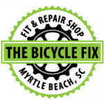 the-bicycle-fix-logo-side-bar