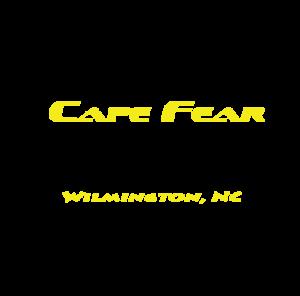 CF SORBA Logo [black & yellow] [tp bg] [med] [PNG]