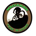 WaccamawTrailBlazerLogo (2)