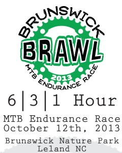 Brunswick Brawl 2013 cropped
