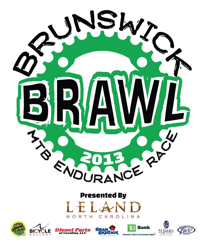 2013-Brunswick-Brawl-results--page-logos