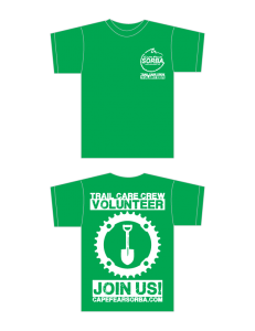 Trail-care-crew-t-shirt