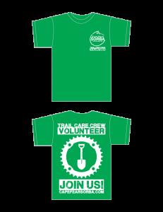Trail-care-crew-t-shirt