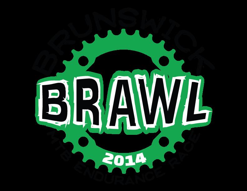 2014-Brunswick-Brawl-Logo-tp-bg