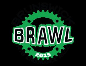 2015-Brunswick-Brawl-Logo