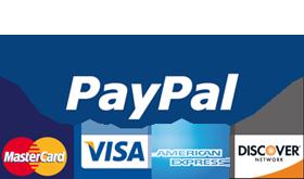paypal-logo-small[1]