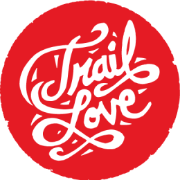Trail-Love
