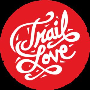 Trail-Love