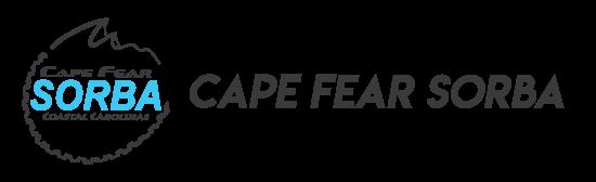 Cape Fear SORBA